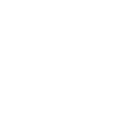 12 King Street, Leeds