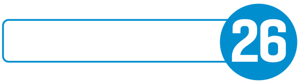 Interchange 26, Bradford